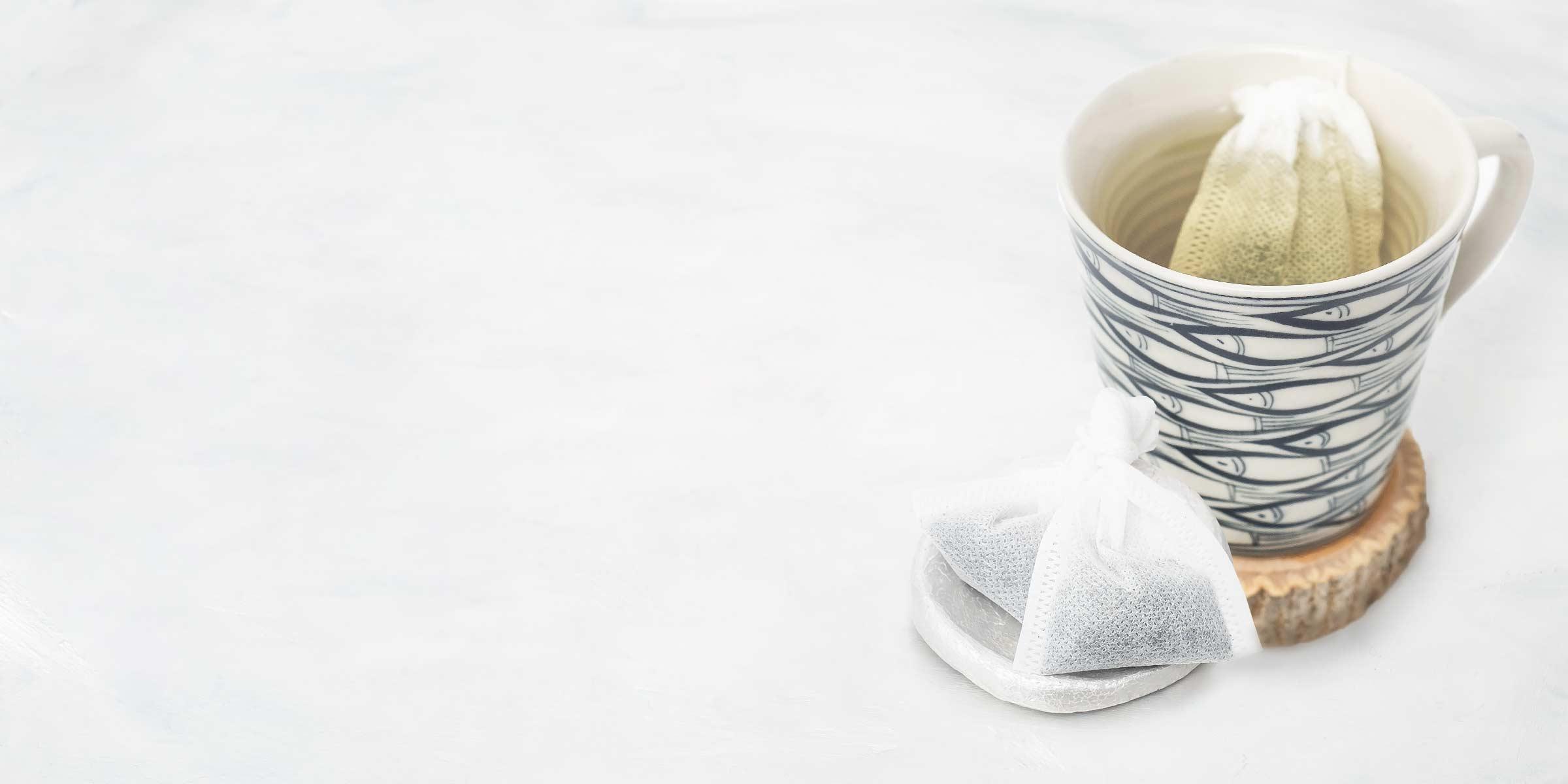 Bagged-tea-MoS-Button